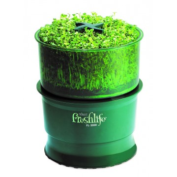 https://oldbio.ro/25-thickbox/germinator-tribest-fresh-life-3000c.jpg