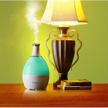 https://oldbio.ro/55-thickbox/umidificator-cu-aromaterapie-si-lampa-de-noapte-humio-1020c.jpg